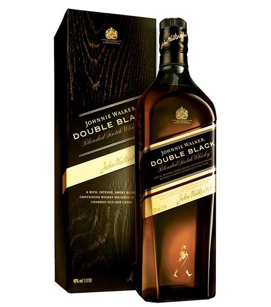 johnnie walker double black price in Kenya. Order from dial a delivery