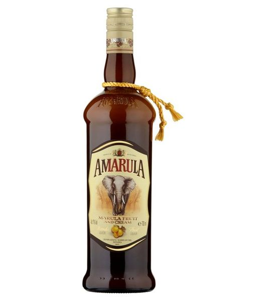 amarula fruit cream price in Kenya. Order from dial a delivery