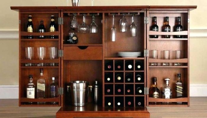 alcohol-storage-tips