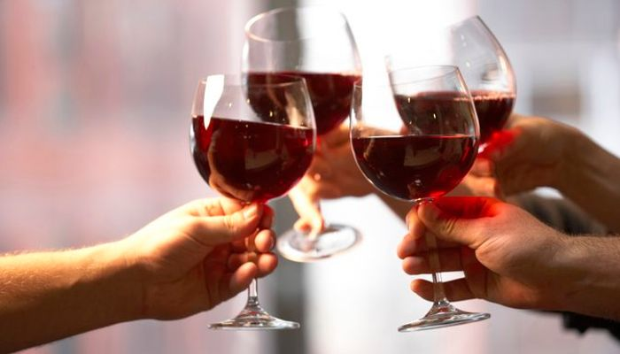 is-red-wine-good-for-your-health