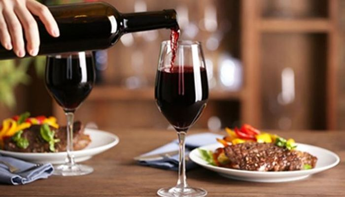 buy-red-wine-online-nairobi