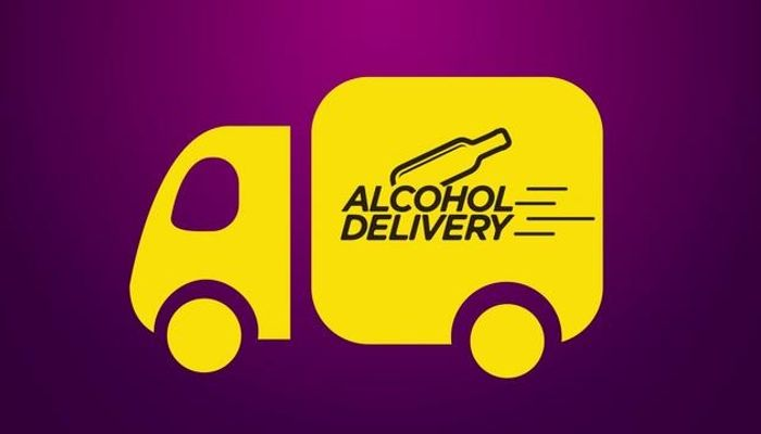 drinks-delivery-kenya-alcohol-delivery-nairobi