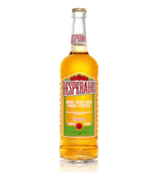Desperados Bottle Beer Buy Online At Best Prices In Kenya Nairobi Drinks