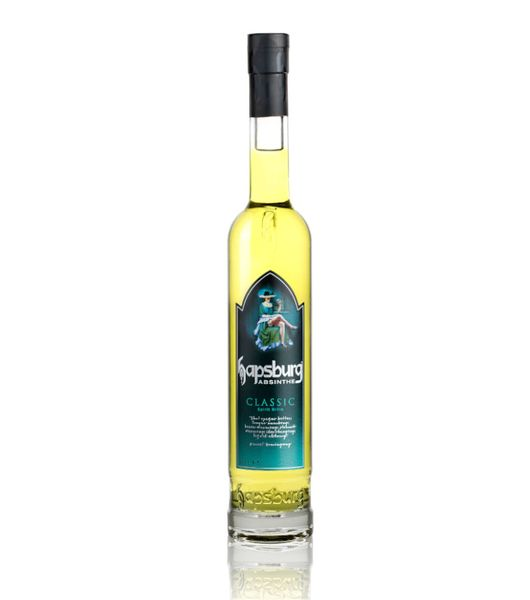 Hapsburg Absinthe Brands And Prices In Kenya Strongest Alcohol
