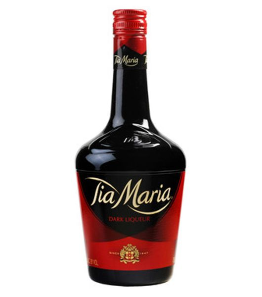 tia maria price in Kenya. Order from dial a delivery