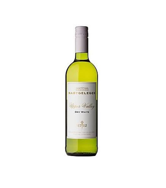 Upper Valley Nabygelegen dry white